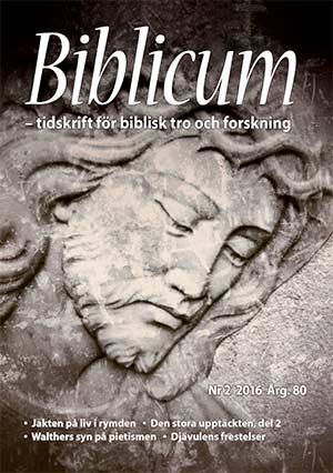 biblicum_2016-2