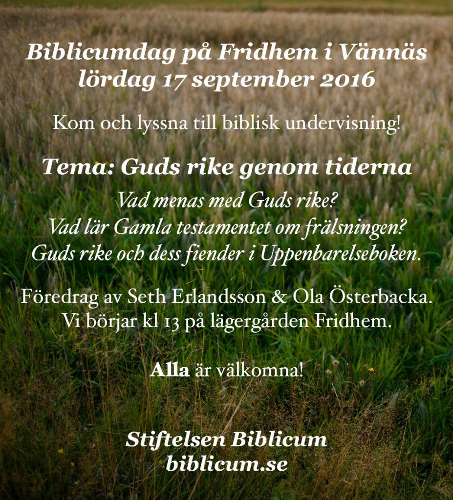biblicumdag_vannas_sept16